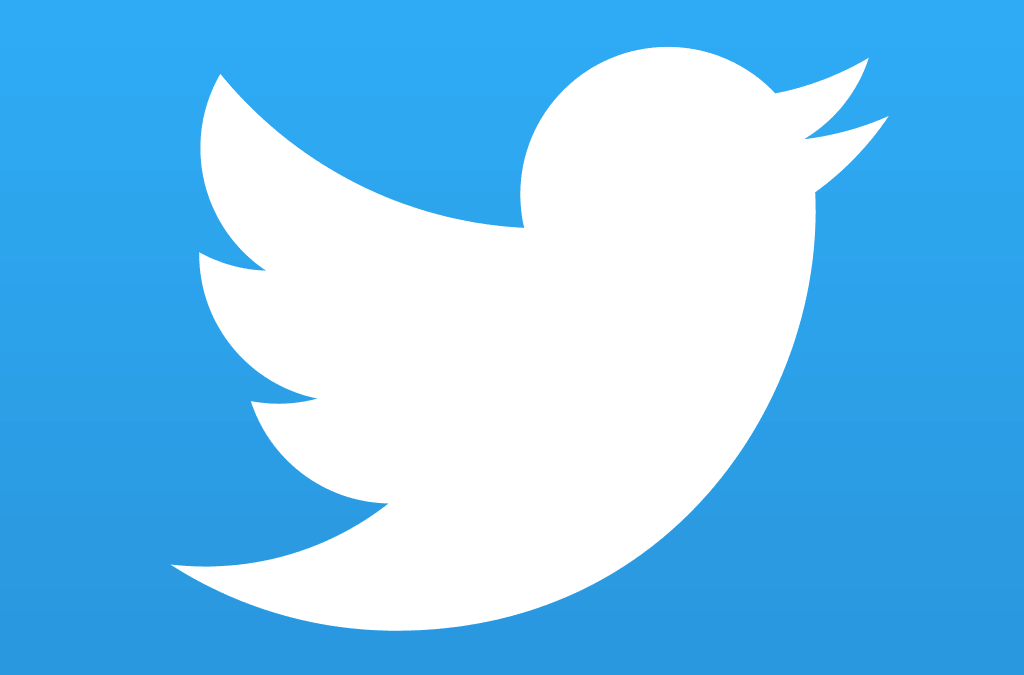 This Is Such A Simple Tip To Get Better Results From Twitter