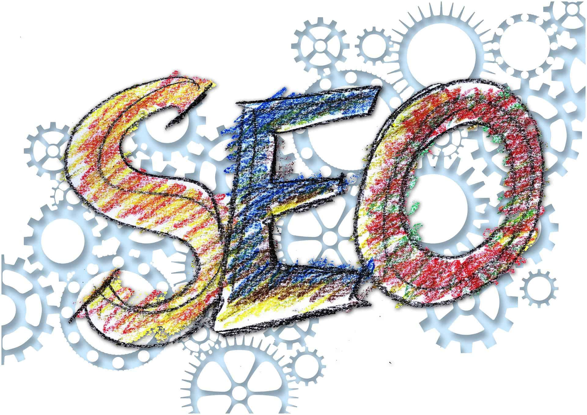 Your SEO basics checklist