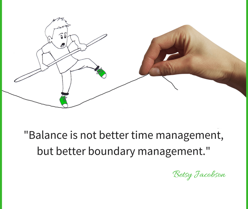 How to balance your training delivery time with marketing time