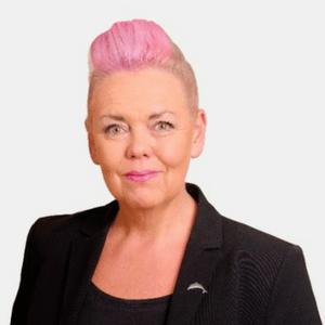 Angela Jowitt