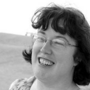 Anne Walsh
