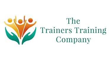TTTC Logo