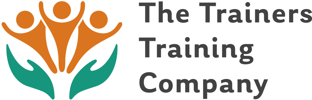 The Trainers Training Company