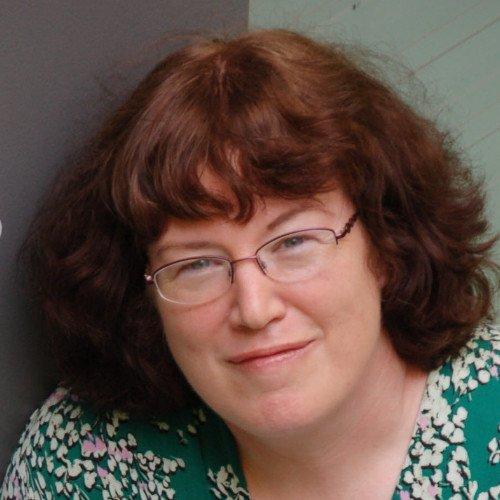 Ginette Tessier
